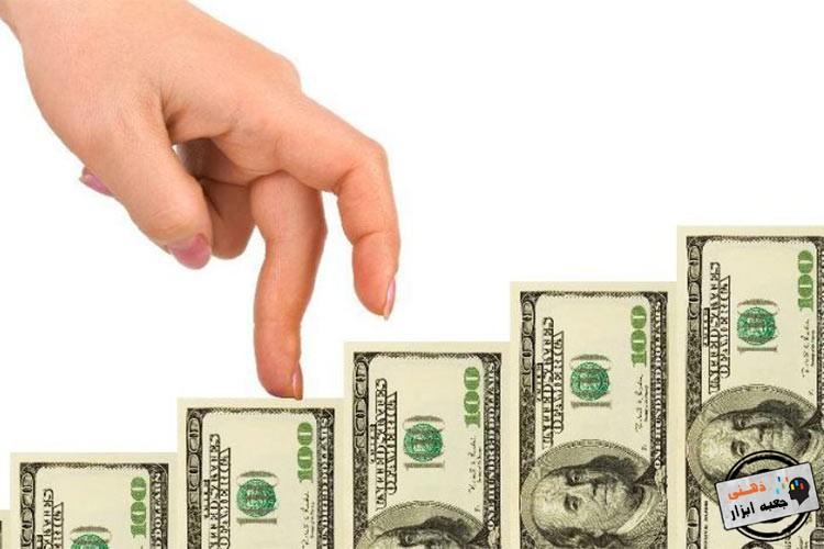 تنظیم اهداف کوتاه مدت مالی