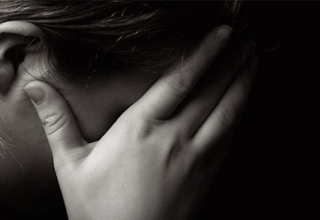 تفاوت افسردگی با اضطراب و استرس