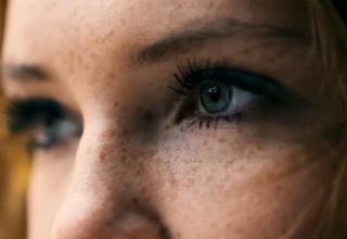 5 ترفند جالب و کاربردی روانشناسی