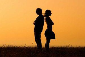 دلبستگی اجتنابی کودکان و روابط آینده
