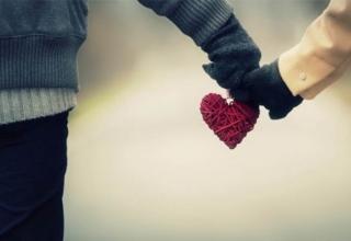 زندگی زیباتر در عشق