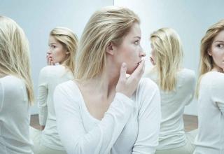 مرکز درمان اضطراب اجتماعی