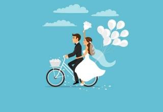 چطور دوستی را به ازدواج برسانیم
