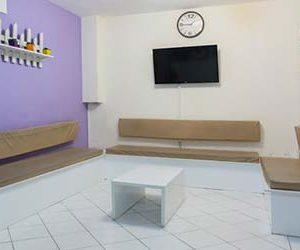 مرکز روانشناسی اکسیر