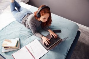 افزایش تمرکز در مطالعه