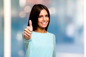 7 فایده مطالعه روانشناسی