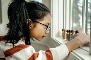 7 حقیقتی که باید در مورد اوتیسم سطح بالا بدانید