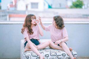10 نشانه دوستان غیرواقعی