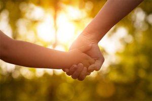 9 ویژگی والدین خوب
