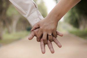 8 نشانه عشق واقعی، نشانه های عشق