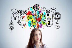 روانشناسی، حافظه و مغز