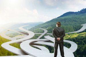 افزایش مهارت تصمیم گیری