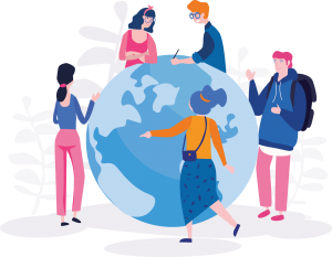 مهارت ارتباطات بین فرهنگی
