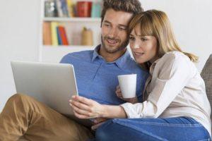 تست ازدواج آنلاین کتل